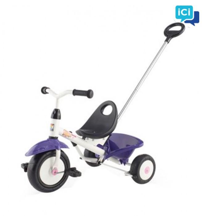 tricycle enfant KETTEL