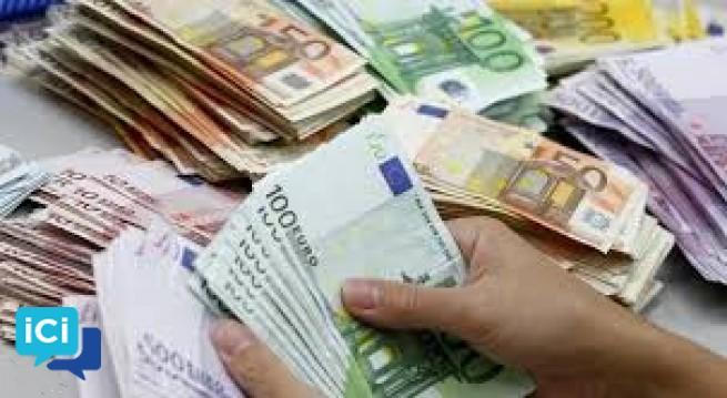 Obtenez vos crédit de prêt entre particulier dans 48 heures