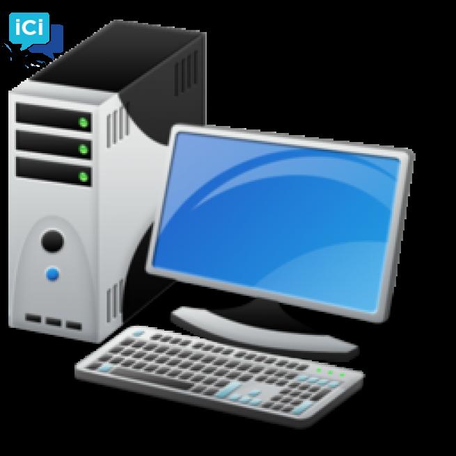 Réparation ordinateur a son domicile