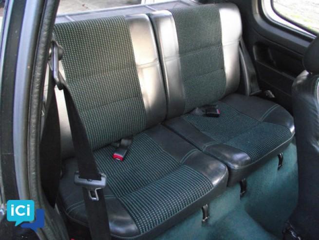 Peugeot 205 GTI 1,9L 130 CH