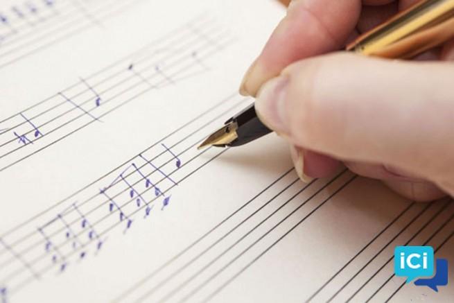 cours de solfège, théorie musicale et rythme par téléphone