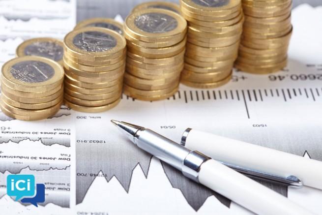 Capacité à fournir des prêts d'urgence et des crédits