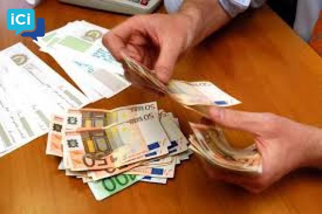 Offre de prêt entre particuliers au taux de 1.90% en 48 Heures