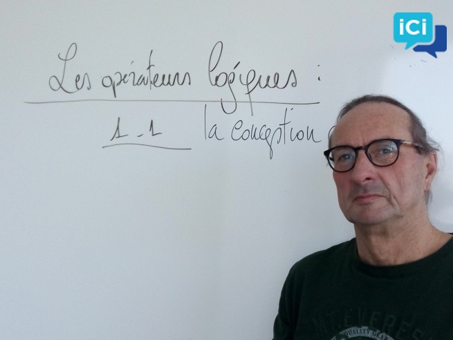 cours de français, philosophie, culture générale