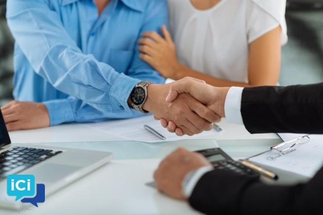 Investisseur cherche projet sérieux et rentable pour investir