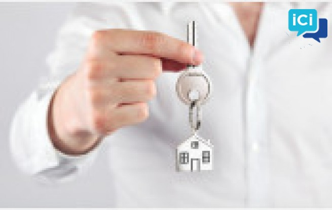 Conciergerie - Gestion de vos biens locatifs