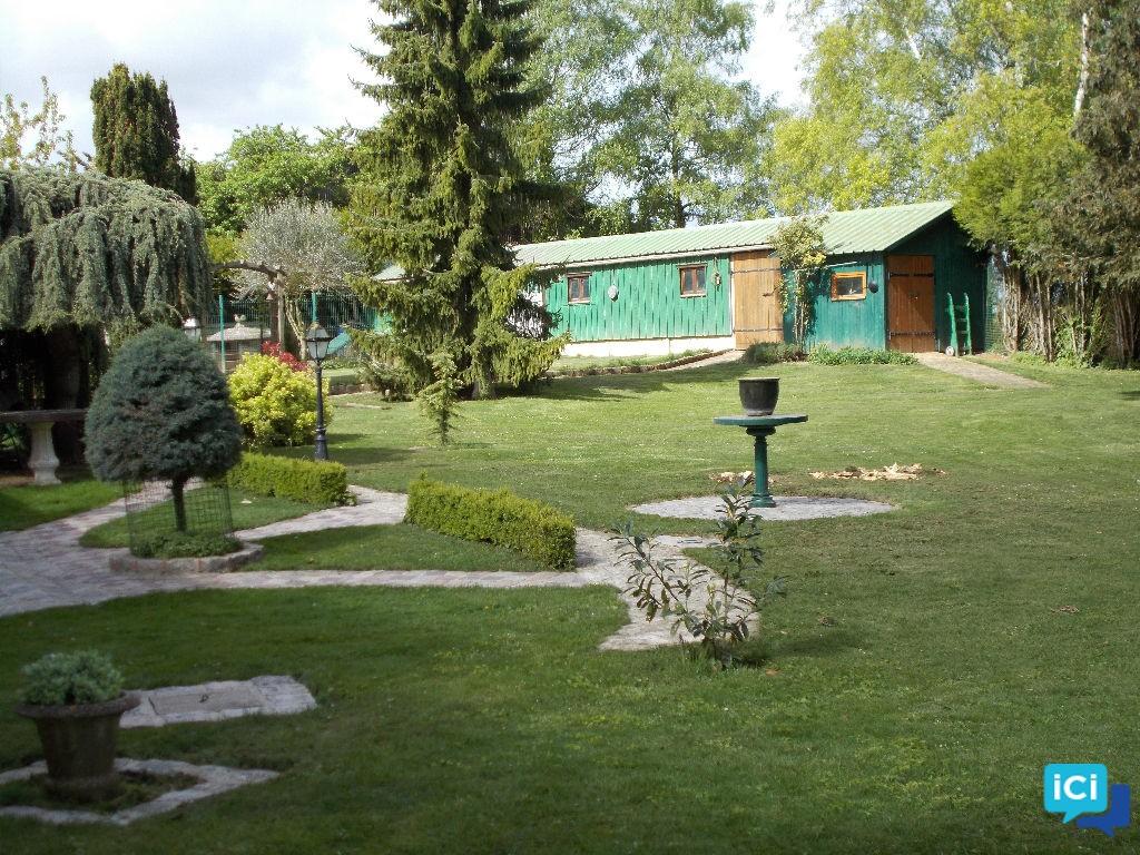 Très belle Villa 220 m2