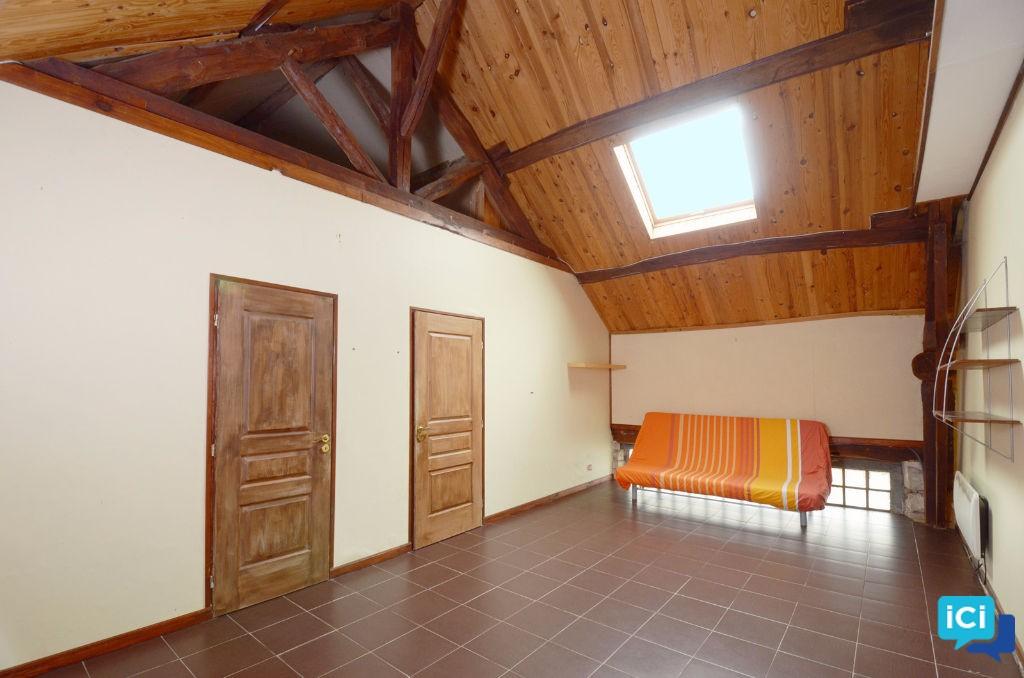 Maison Angerville 5 pièce(s) 155 m2