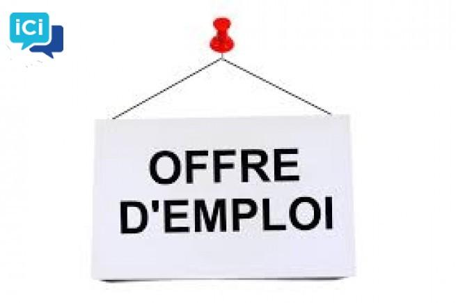 PUBLIPOSTAGE EN FRANCE