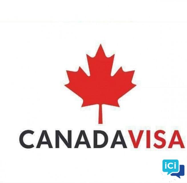 AVIS DE RECRUTEMENT INTERNATIONAL AIG CANADA OTTAWA