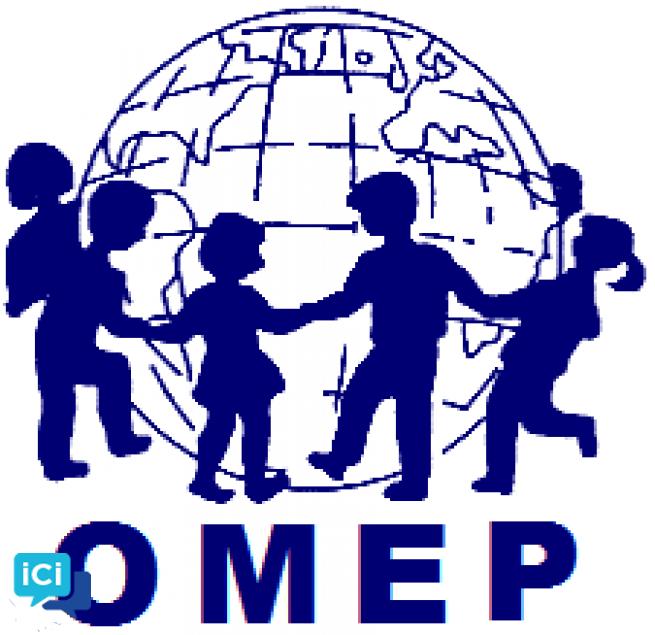 OMEP-Recrutement