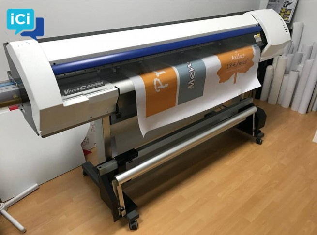 Brand New Printer Technology and Photo Printer Laser