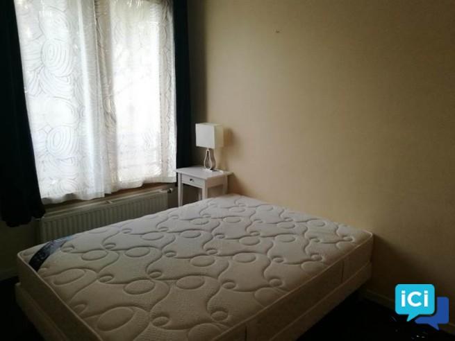 Appartement 3 pièces 66 m² meublé  sur Besançon