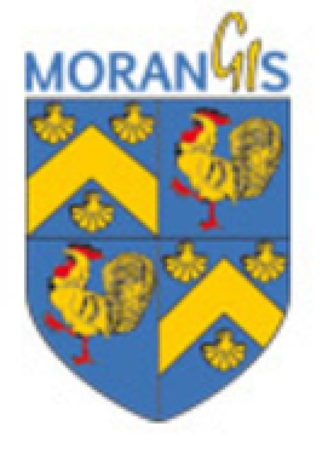 MAIRIE DE MORANGIS RECHERCHE UN GESTIONNAIRE PAIE/CARRIERE (H/F)