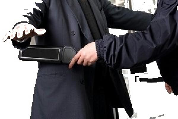 Agent de sécurité et SSIAP secteur ILE de France