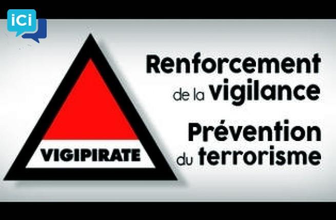 Formateur en Gestion de crises et menaces terroristes