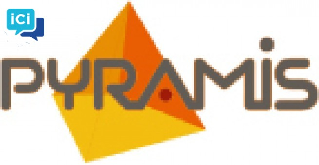 La SAS Pyramis recherche une responsable administrative