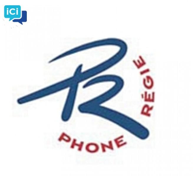 Hôte(sse) d'accueil standardiste H/F Phone Régie - CDI
