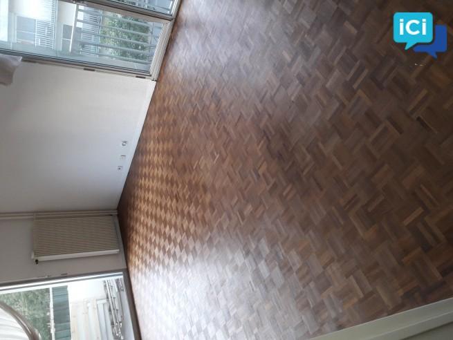 Rénovation des appartements,maisons, comblés  intérieurs et extérieur.