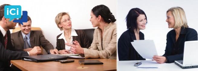 Contrôleur de Gestion, Comptable, Disponible, TPE - PME