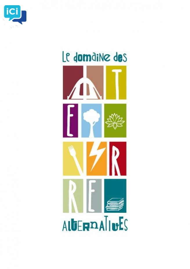 Formation en permaculture