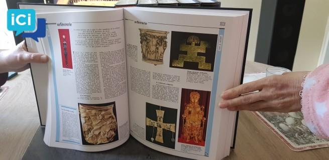 Encyclopédies bordas