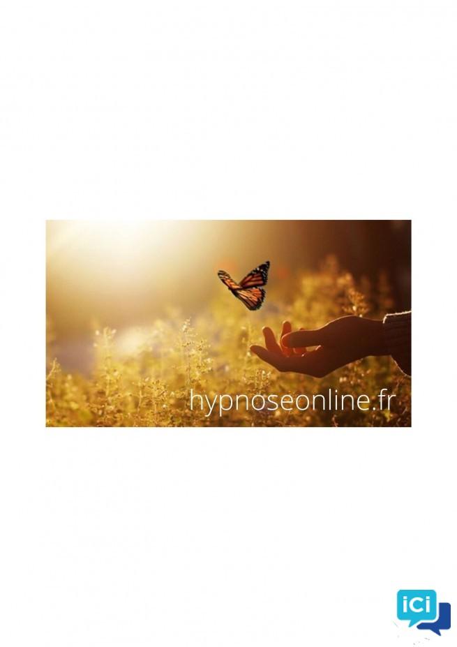L'hypnose une solution contre les angoisses et les phobies