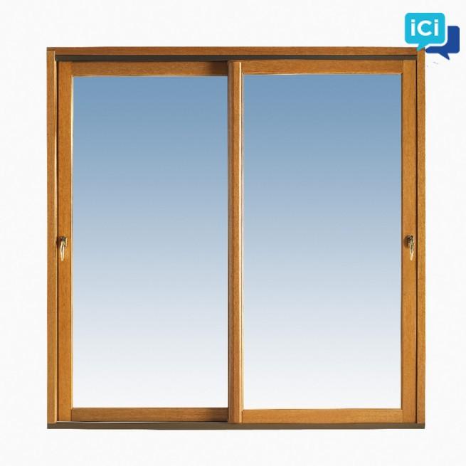 Réparation de fenêtre,baie coulissante Lyon