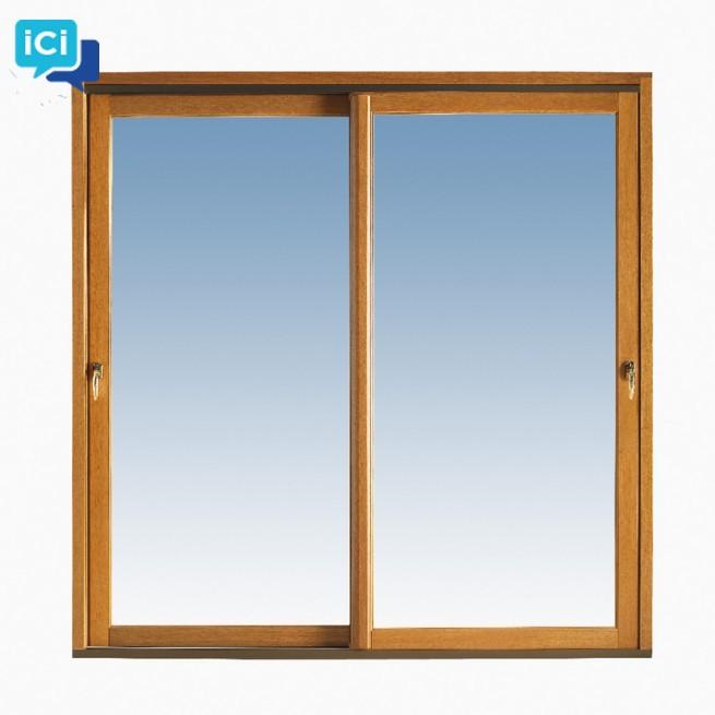 Réparation de véranda,baie vitrée coulissante Lyon