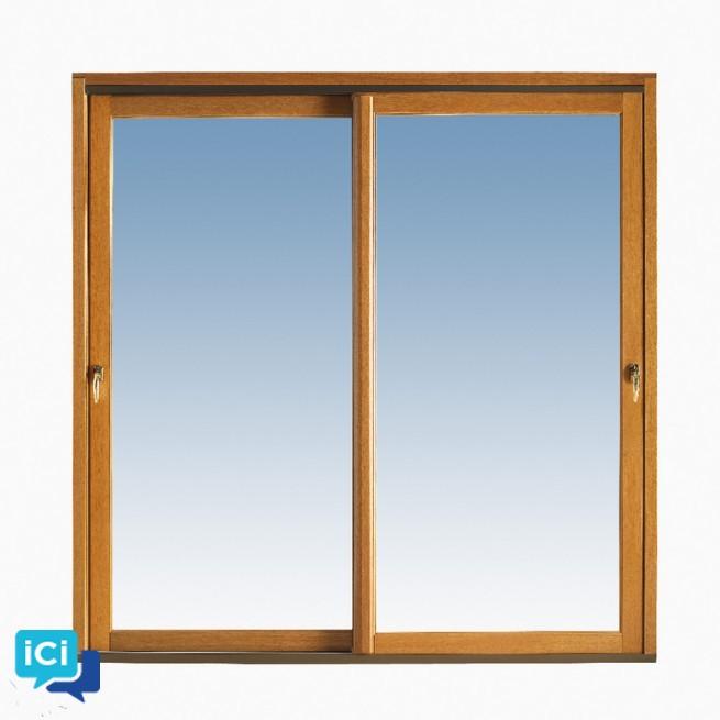 Dépannage/réparation volet roulant,porte de garage,fenêtre,baie vitrée