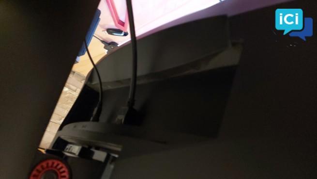 "Setup gamer: tour PREDATOR G3-710 (i5-7400, GTX 1060 6GB) + moniteur PREDATOR Z271 (144HZ, 27"", HD)"