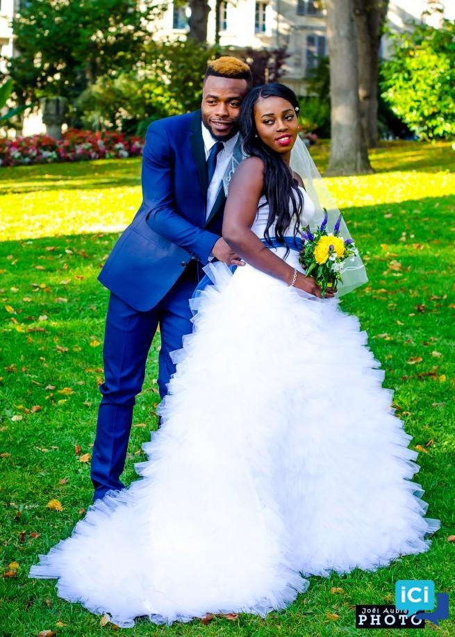 photographe de mariage, anniversaire, baptême etc.