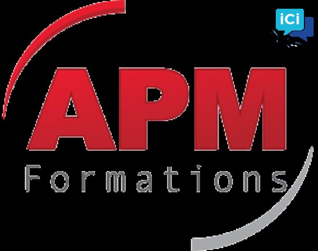 FORMATION APS + SST