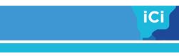 Chercheici - site de petites annonces gratuites en france